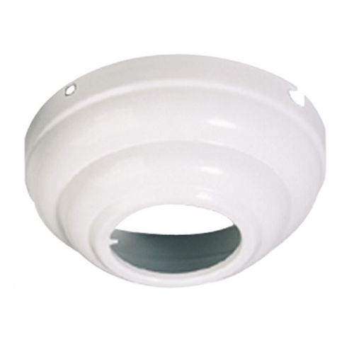Ceiling fan accessories CANOPE 45D