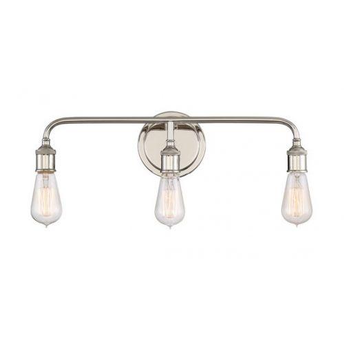 Bathroom lighting MENLO