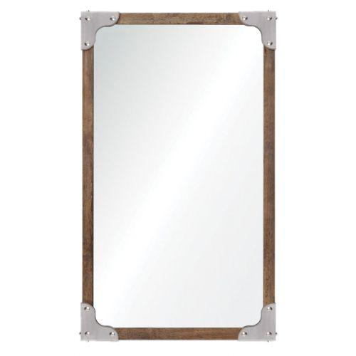 Mirror ADVOCATE