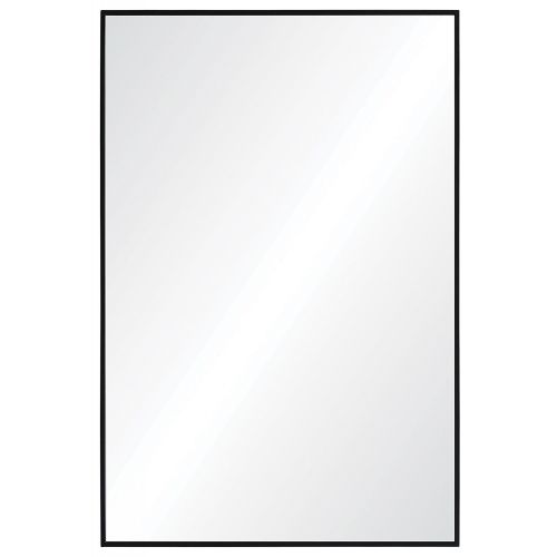 Mirror REYNOLDS 1