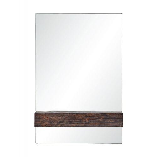 Mirror KALI