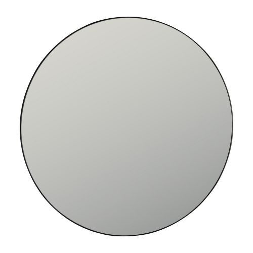 Mirror SOFI