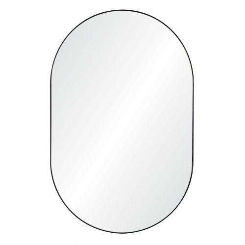 Mirror WEBSTER