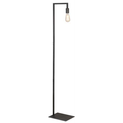 Floor lamp ONYX
