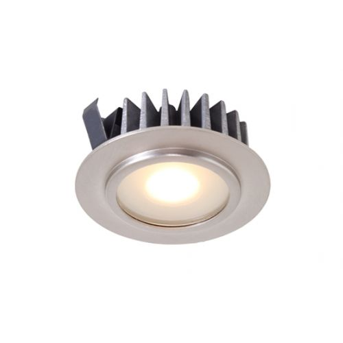 Recessed Light PKD5