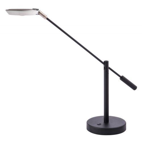 Task lamp SHARKEY