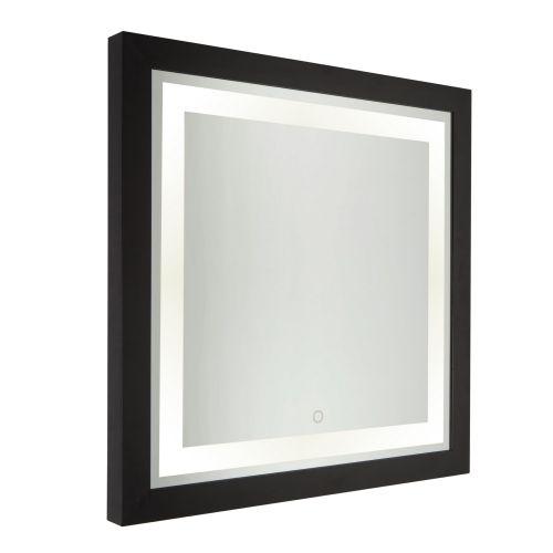 Mirror VALET