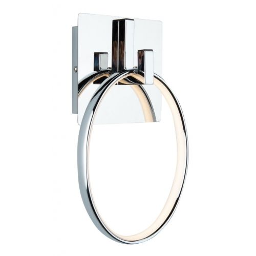 Wall sconce TRAPEZE