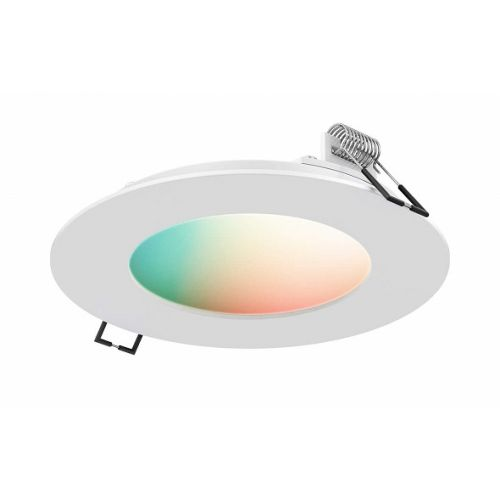 Recessed Light INTELLIGENT