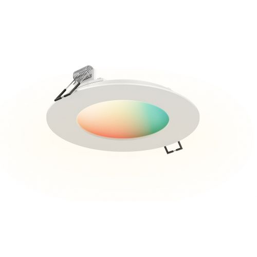 Recessed Light WIFI SMART
