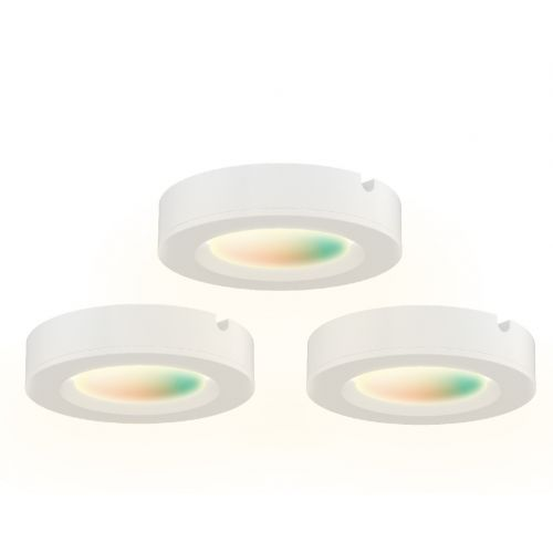 Under cabinet light WIFI SMART