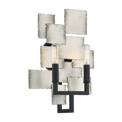 Wall sconce TORRANCE