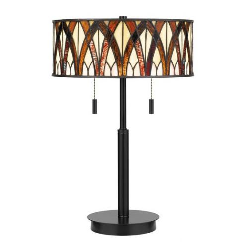 Table lamp ANASTASIA