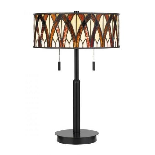 Table lamp ANASTASIA