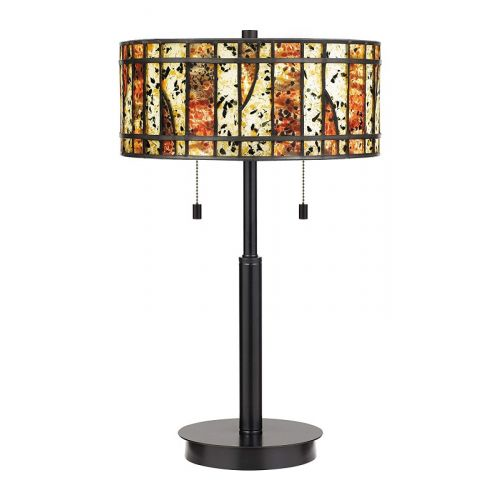 Table lamp DAWES