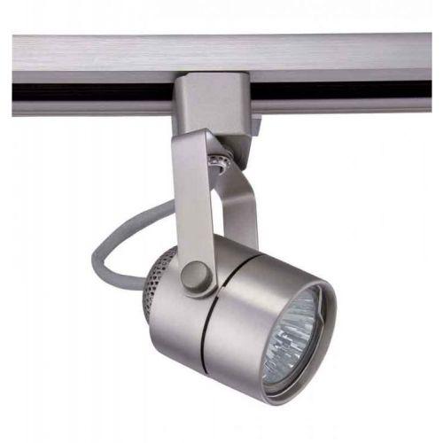 Custom track lighting PROJECTEUR