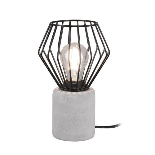 Table lamp JAMIRO