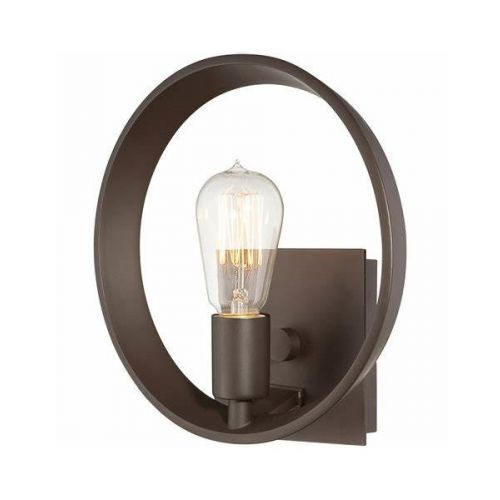 Wall sconce UPTOWN