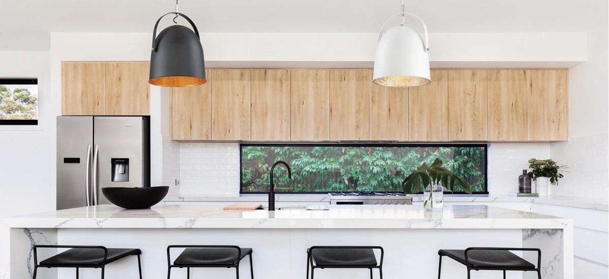 2019 design trends : lighting fixture.