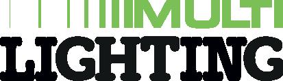 logo Multiluminaire